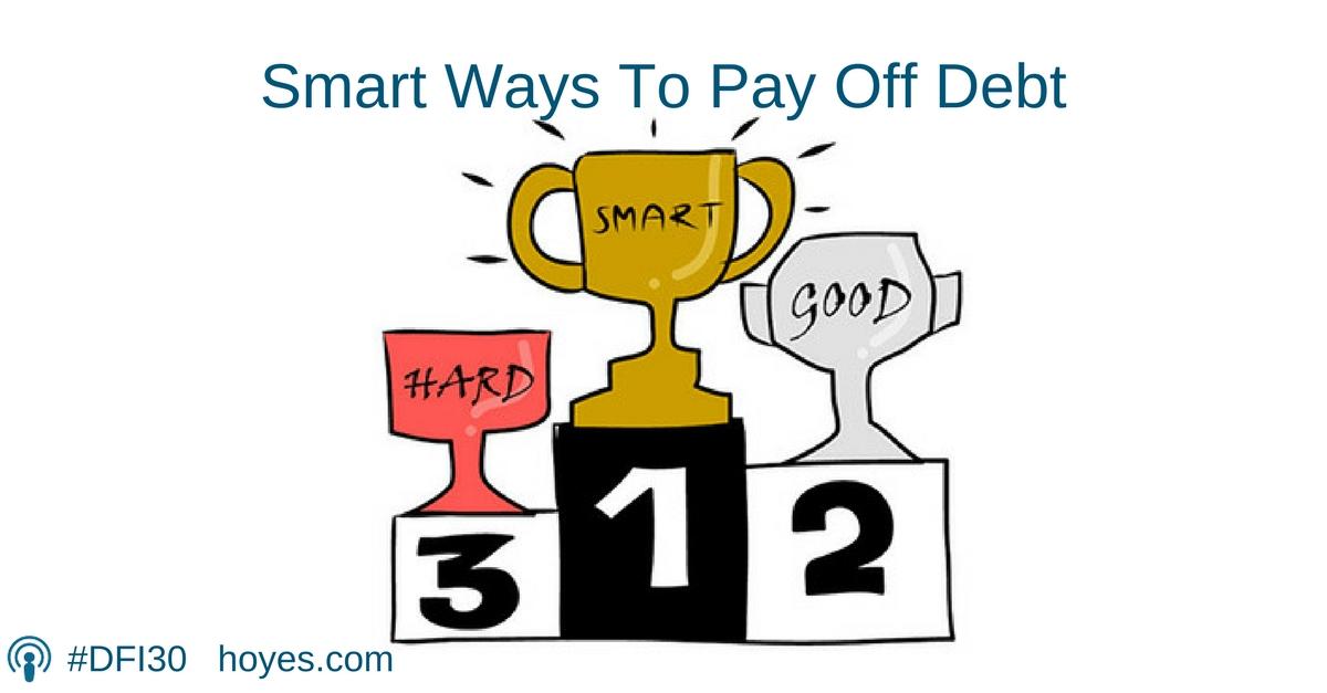 pay-off-debt-transcript