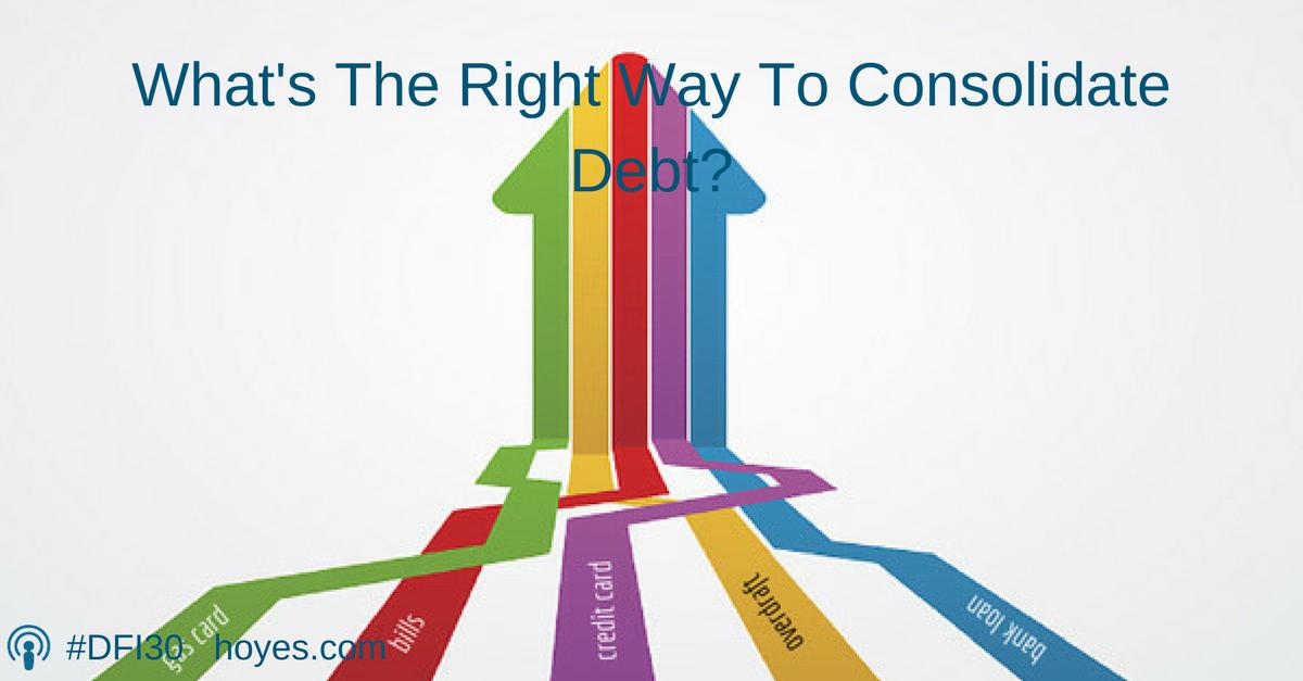 debt-consolidation-transcript