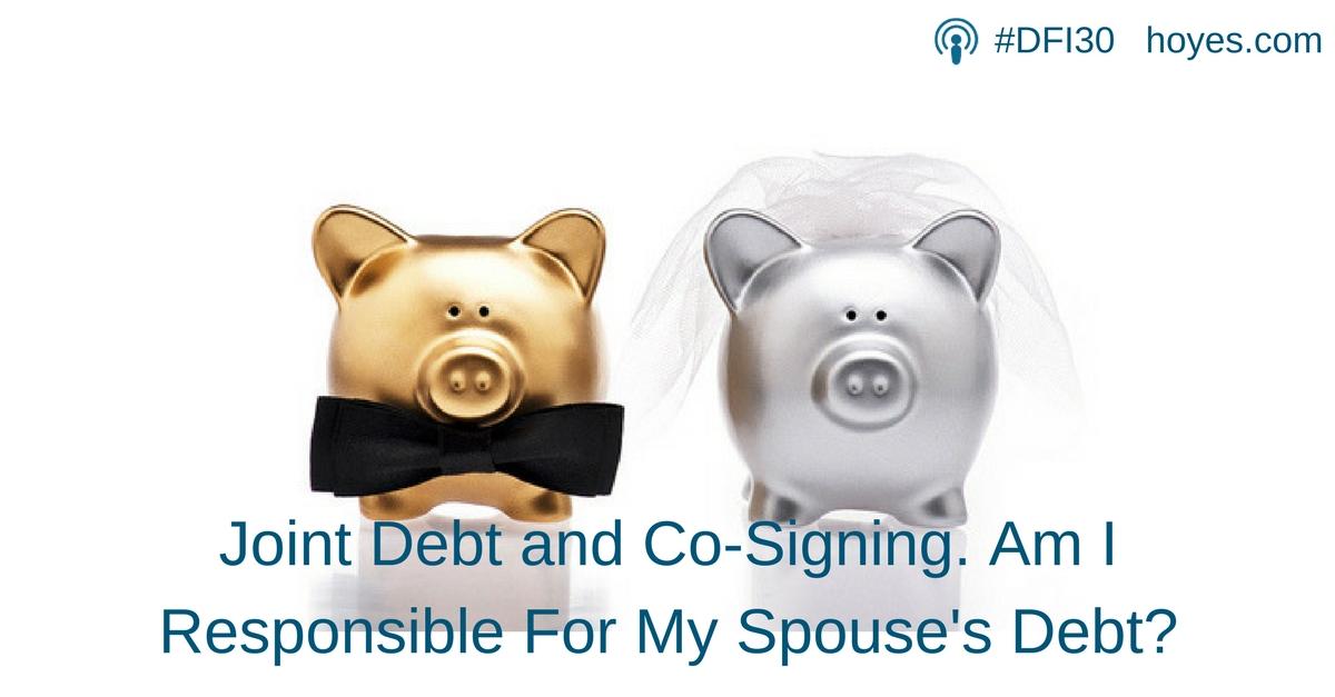 joint-debt-transcript