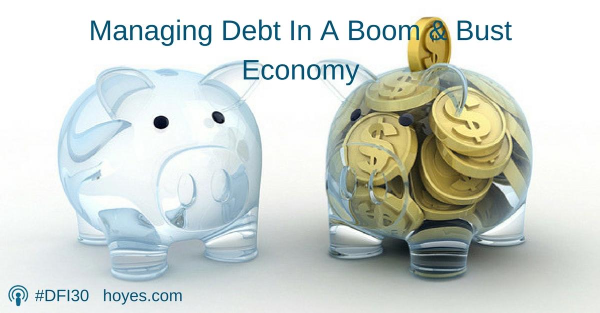 managing-debt-transcript