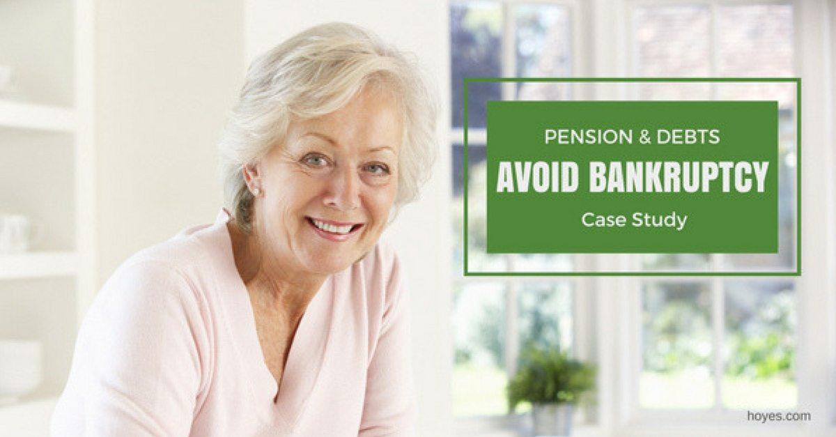 pension-debt-bankruptcy-updated