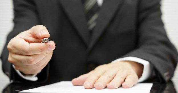 debt-settlement-new-laws
