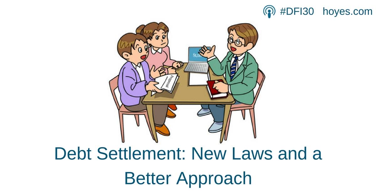 debt-settlement-transcript