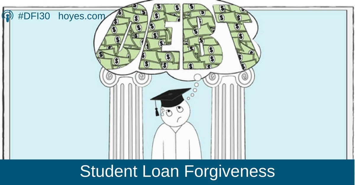 student-loan-forgiveness-transcript