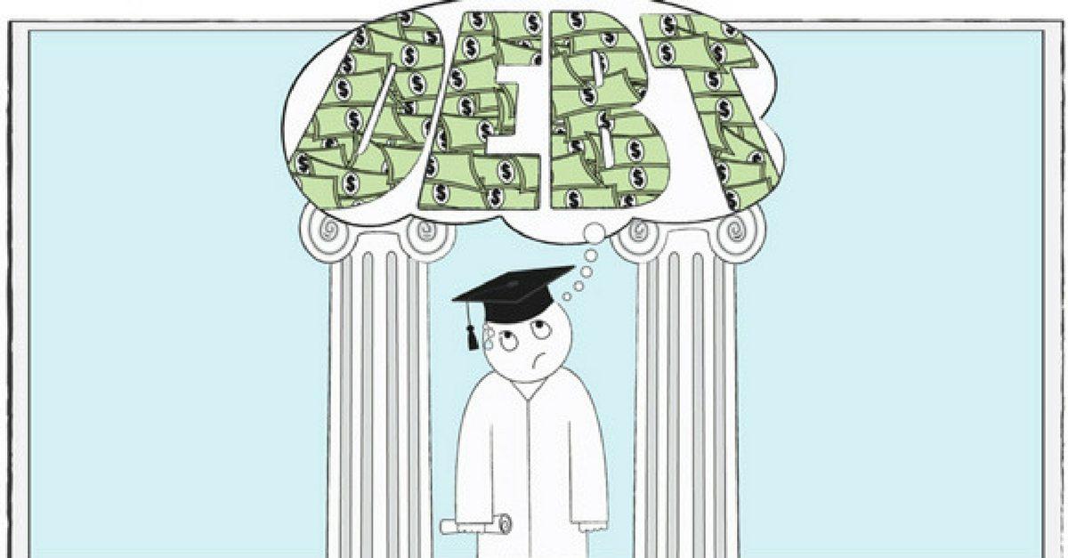 student-loan-forgiveness-updated