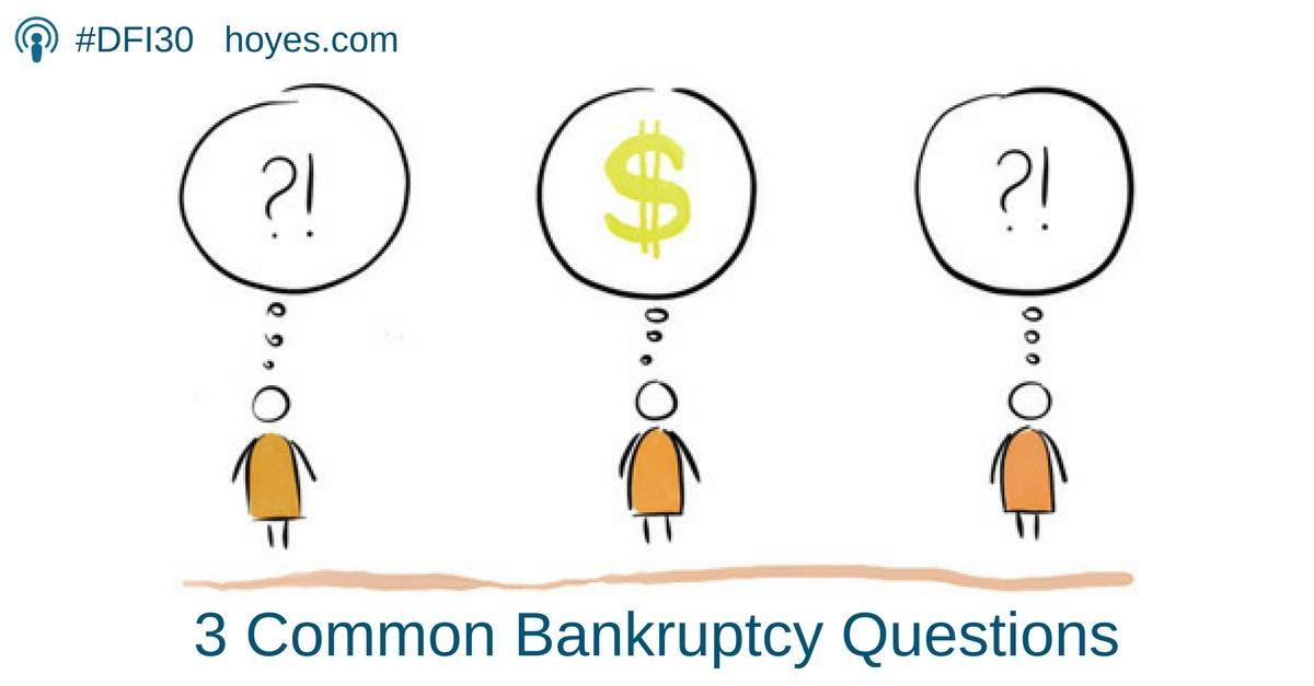 bankruptcy-questions-transcript