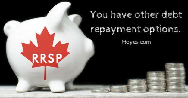 RRSP-debt-repayment-updated