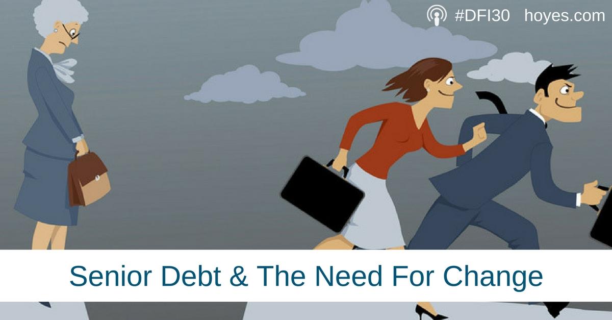 senior-debt-transcript