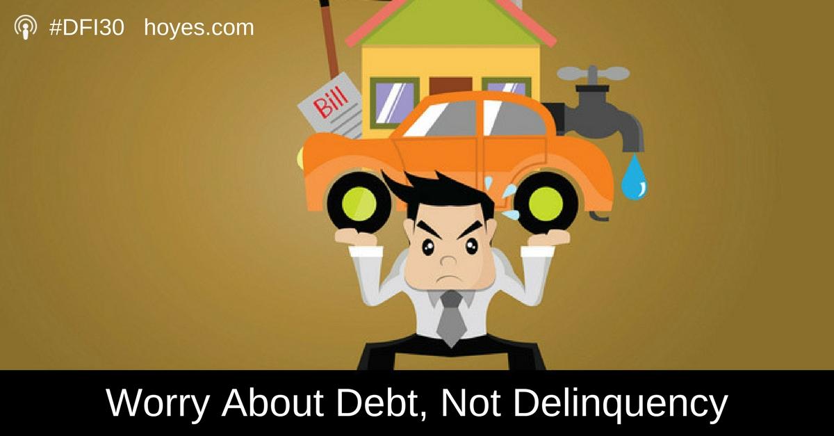 consumer-debt-delinquency-transcript-2