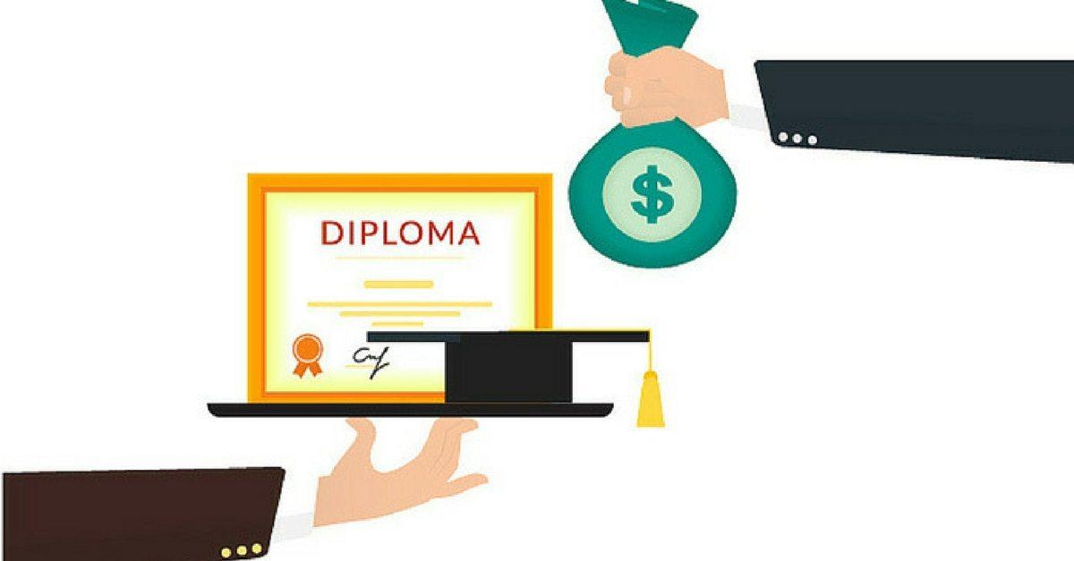 student-loan-debt-updated