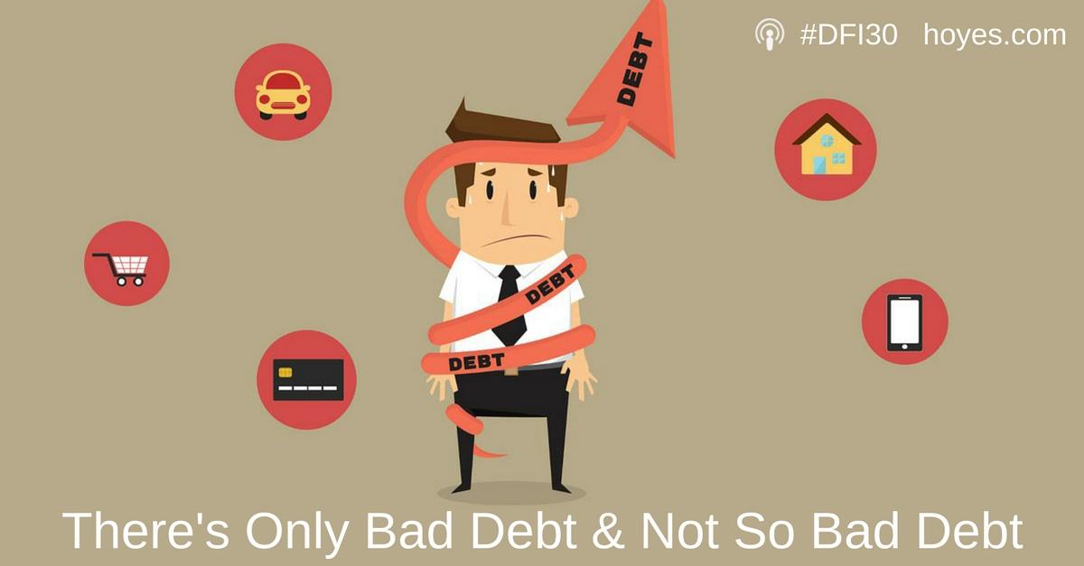bad-debt-good-debts-transcript