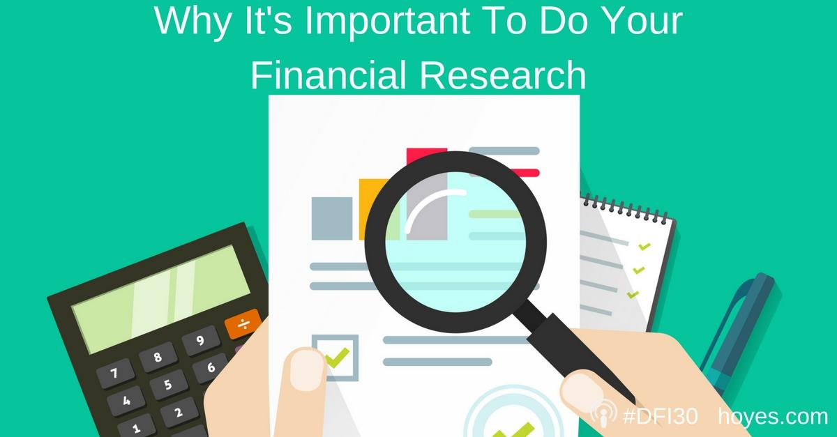 financial-research-transcript