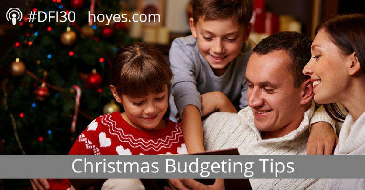 christmas-holiday-budget-transcript