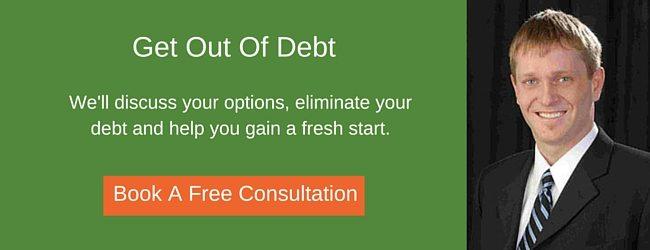 get out of debt jason CTA