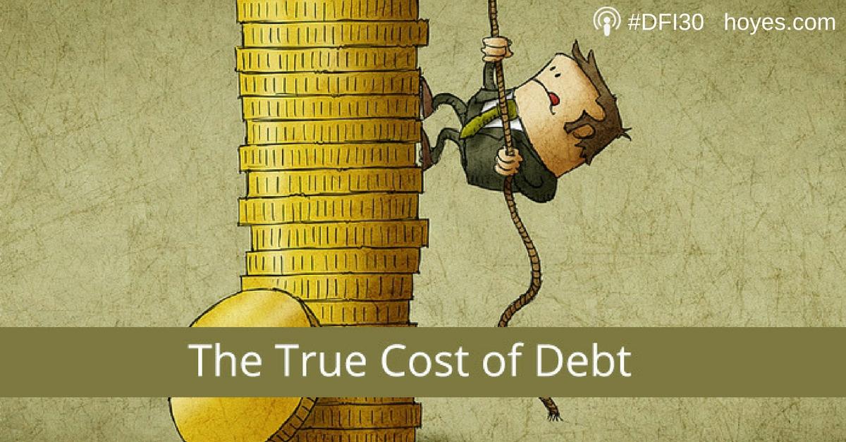 cost-of-debt-transcript