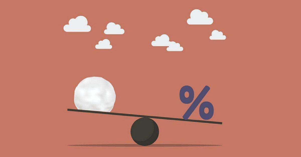 debt-snowball-vs-high-interest-debt-updated