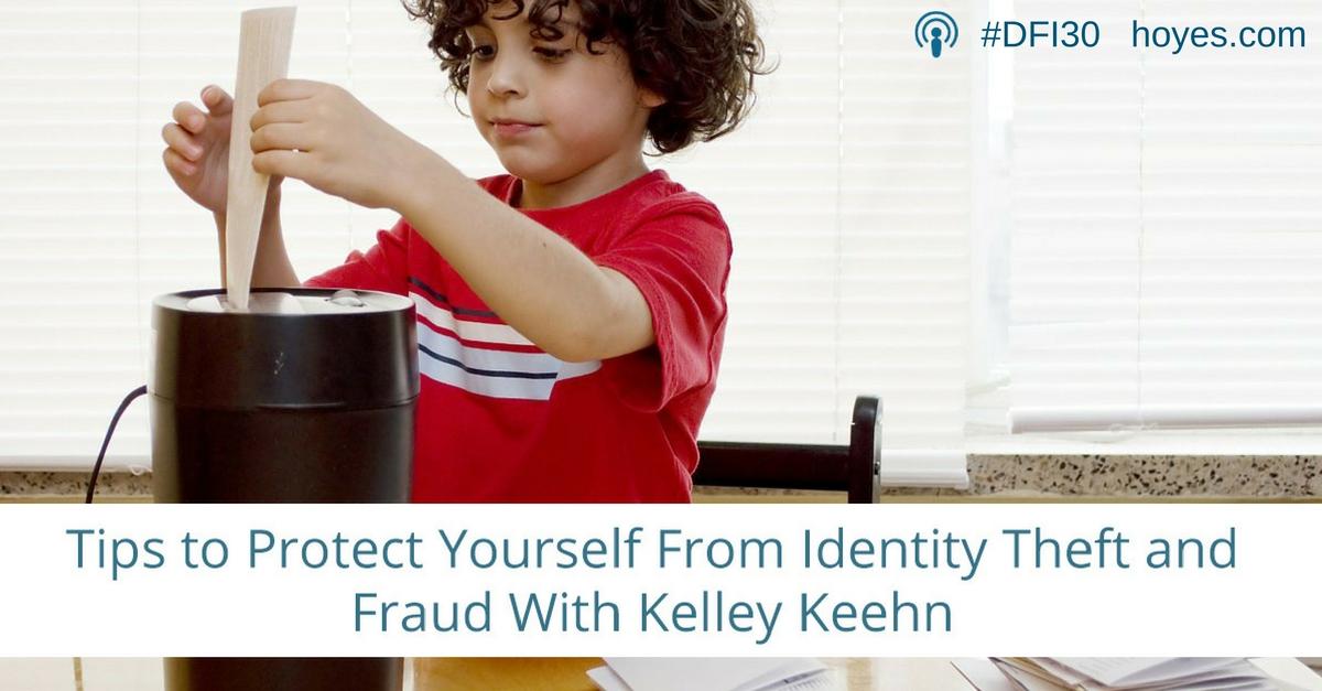 tips-protect-identity-theft-fraud-transcript-2