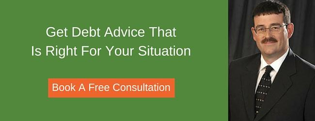 consumer debtor protection reviews