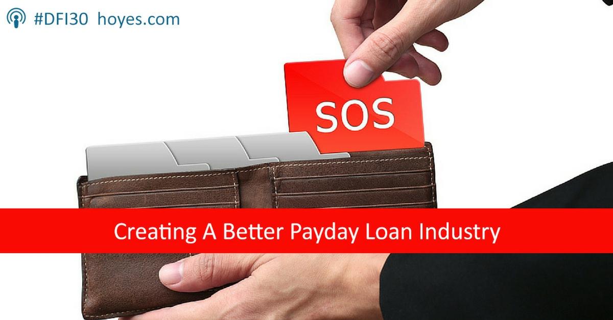 better-payday-loan-transcript
