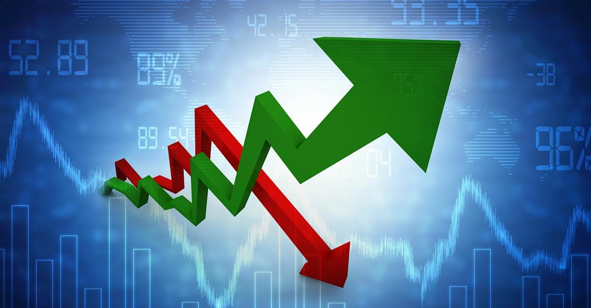 Canada bankruptcies 2015