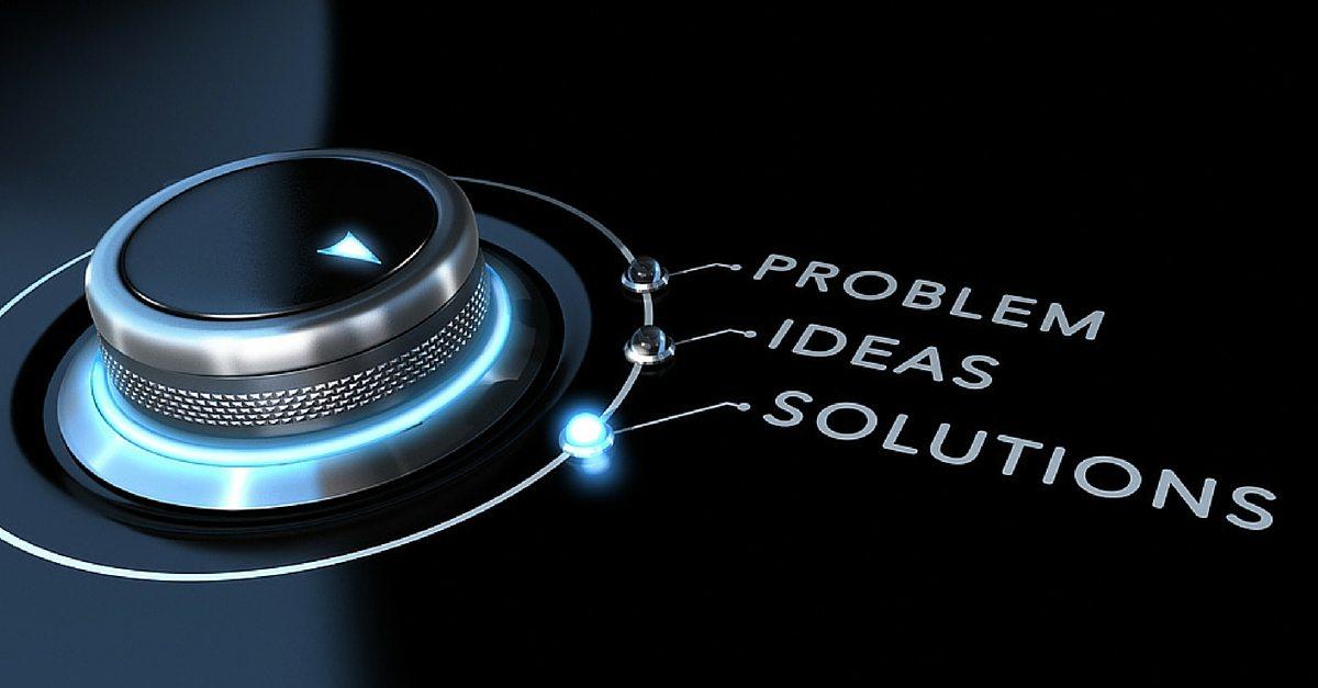 is a consumer proposal a good idea