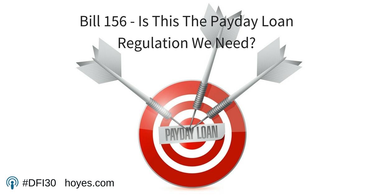 payday-loan-regulation-we-need-transcript
