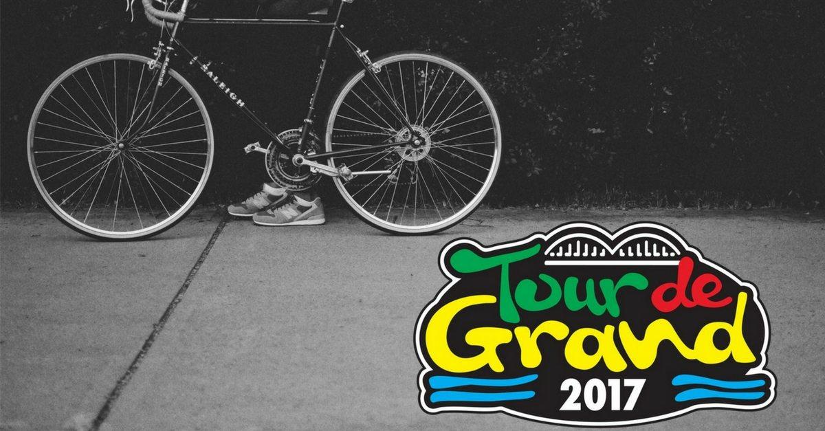 cambridge-tour-de-grand-2017