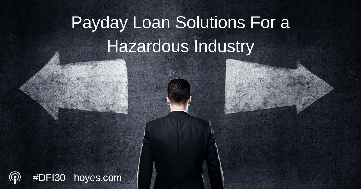 payday-loans-hazardous-industry