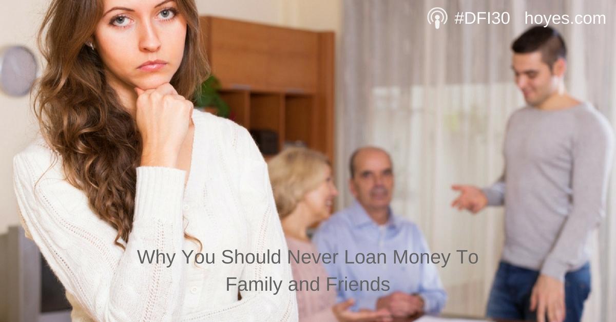 loan-money-family-podcast-transcript
