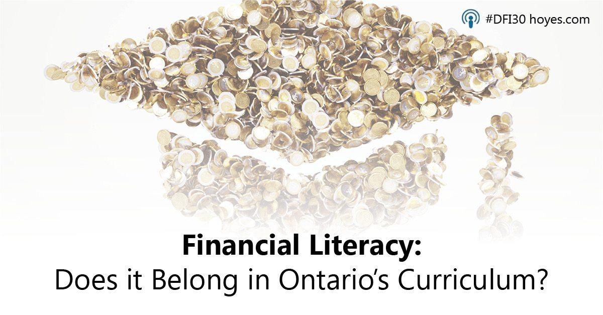 financial-literacy-ontario-curriculum-transcript-image