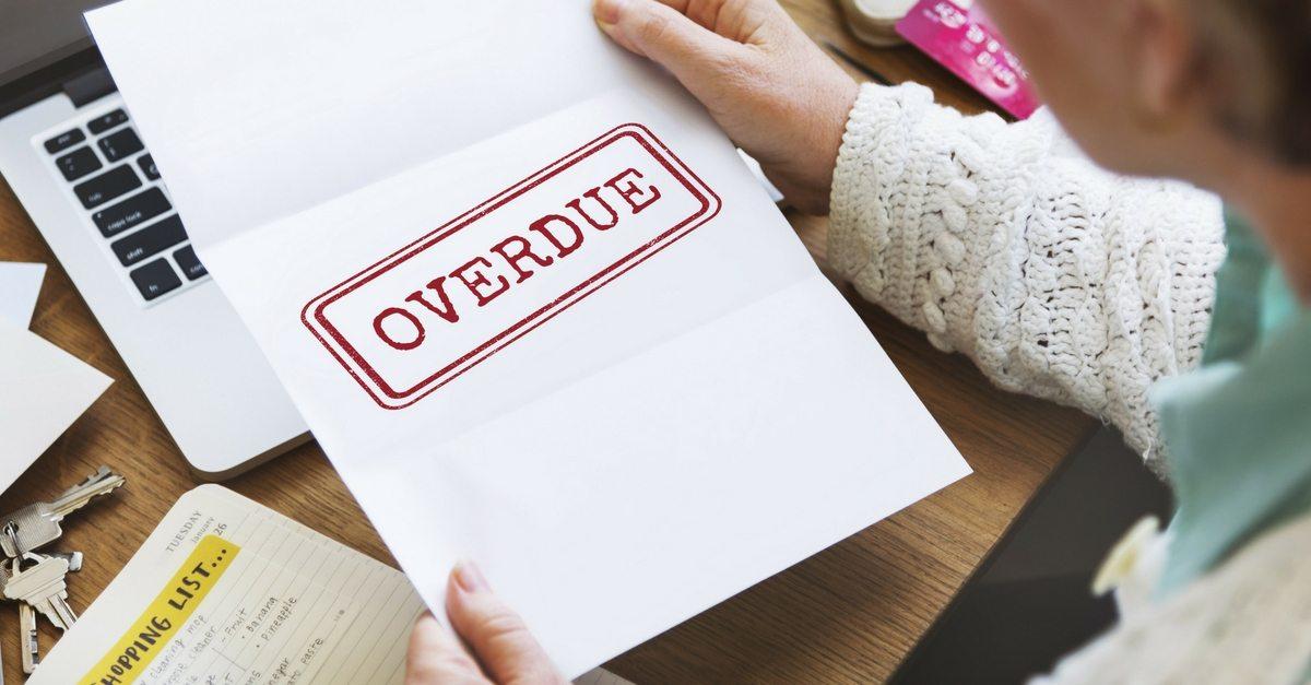 women-insolvency-high-risk-debt