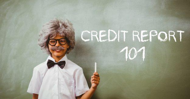 credit-report-101-v2