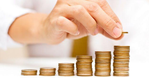 getting-a-new-loan