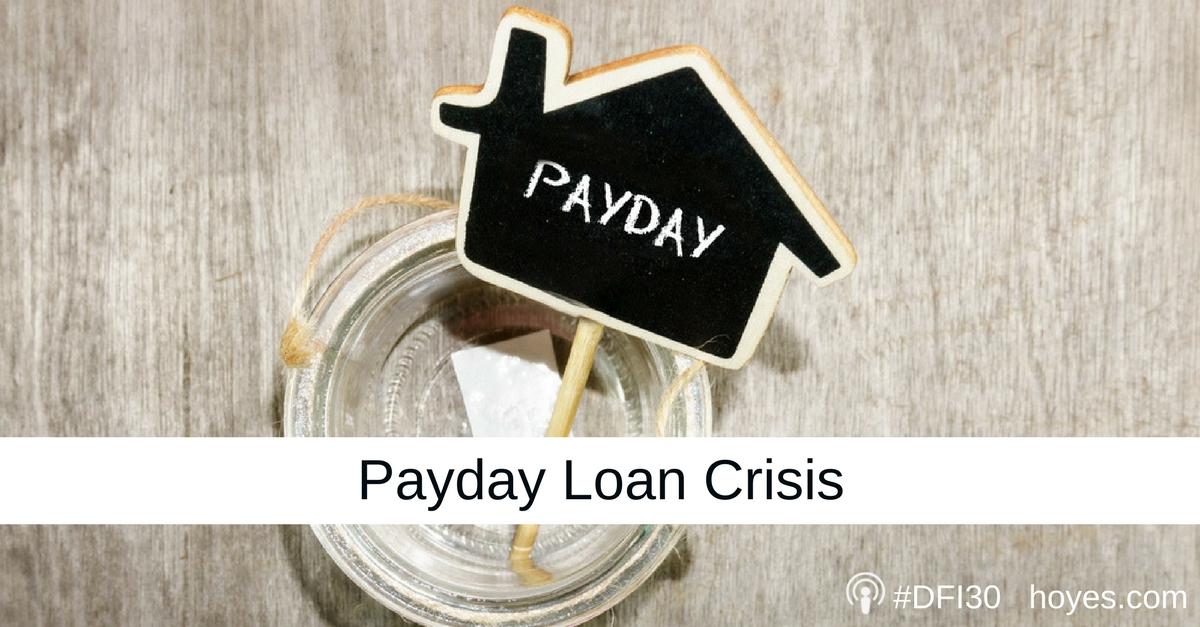 payday-loan-crisis-transcript