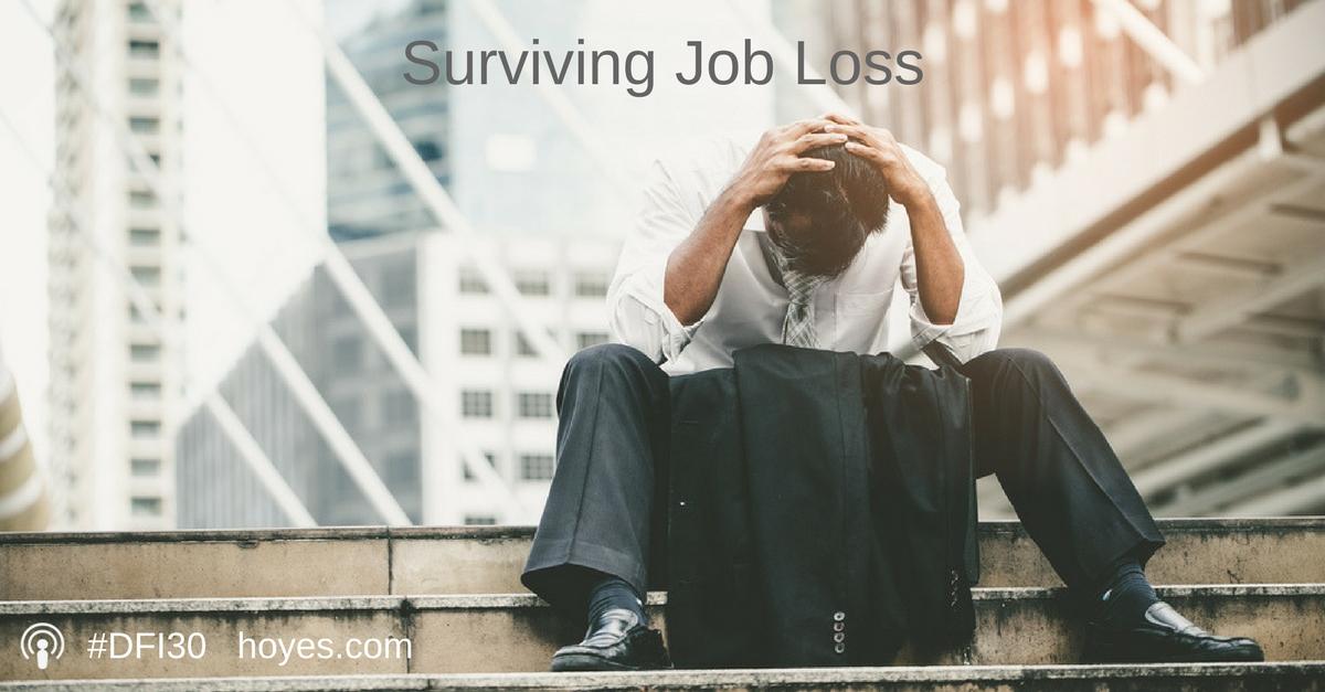 surviving-job-loss-transcript