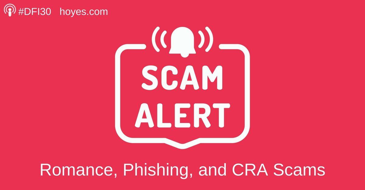 fraud-in-2017-scams-transcript