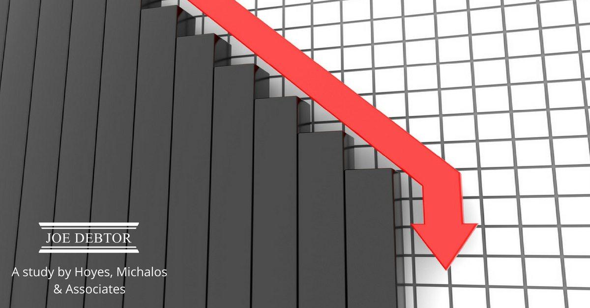insolvencies-15-year-lows-joe-debtor