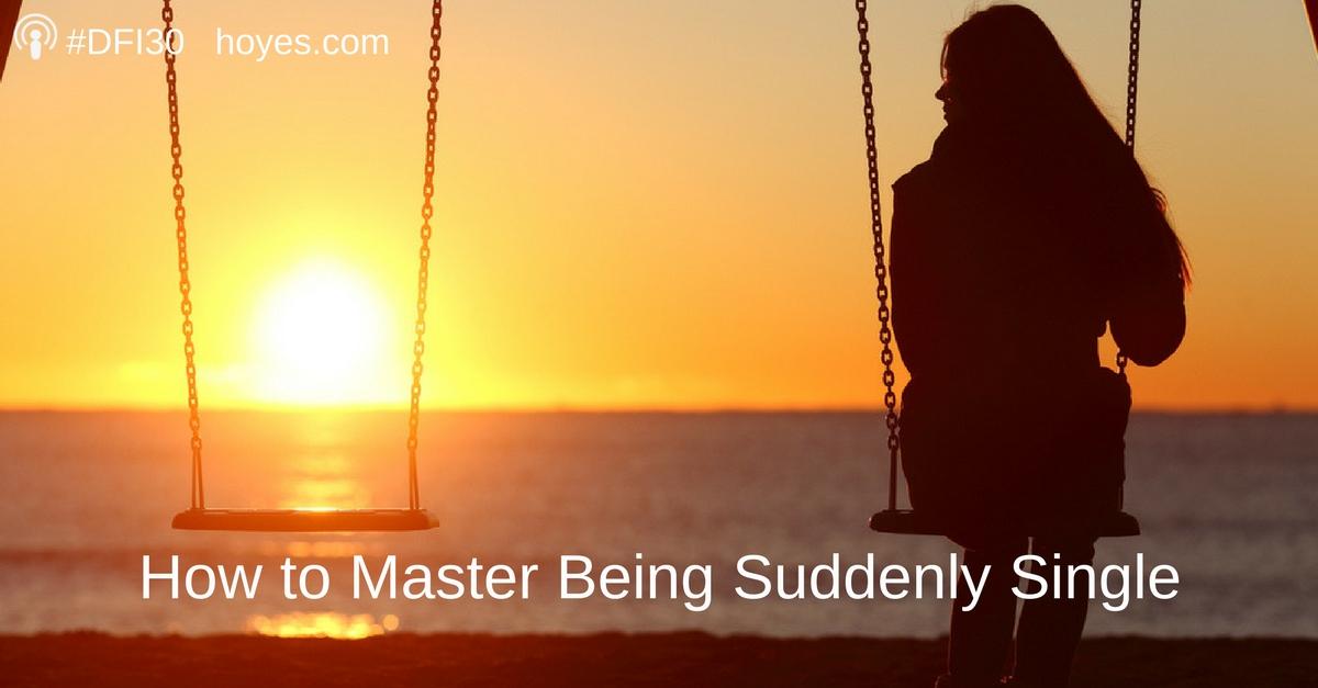 master-being-suddenly-single-transcript
