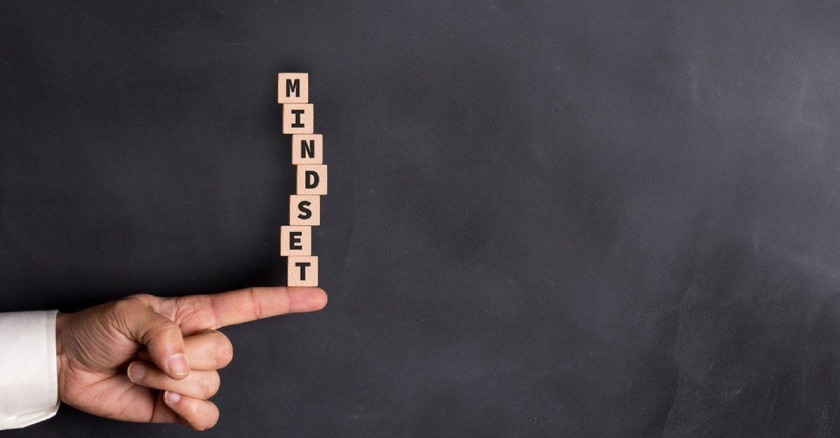 money-mindset-hoyes-michalos-client