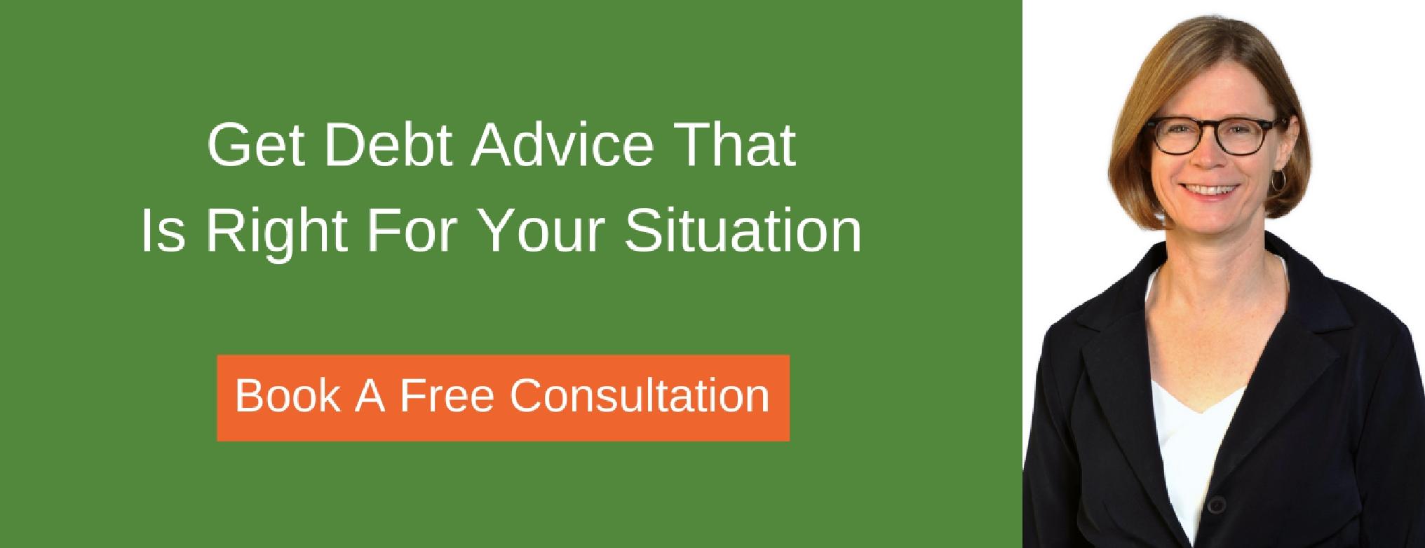 debt-advice-meg-cta