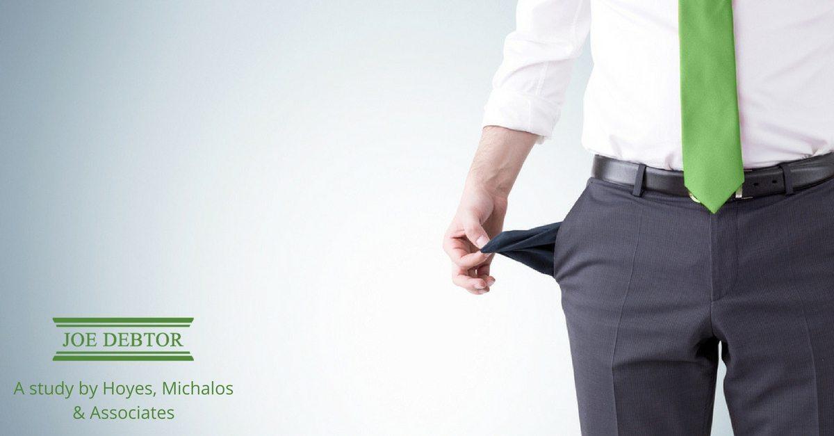 economic-reality-of-vulnerable-debtors