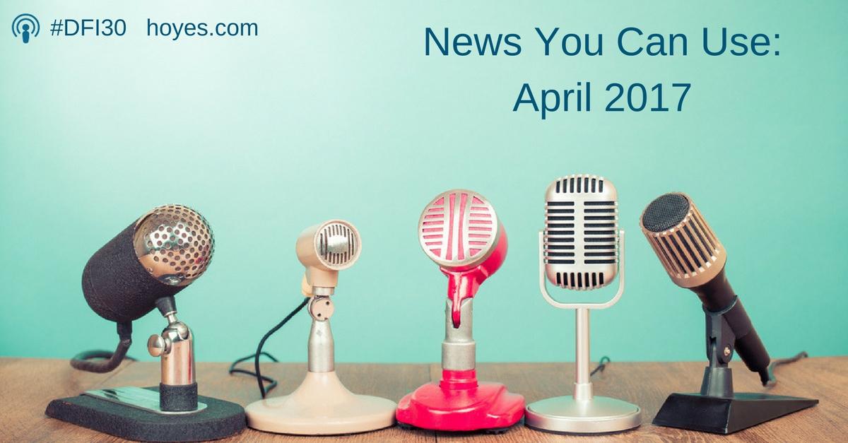 news-you-can-use-april-2017-transcript