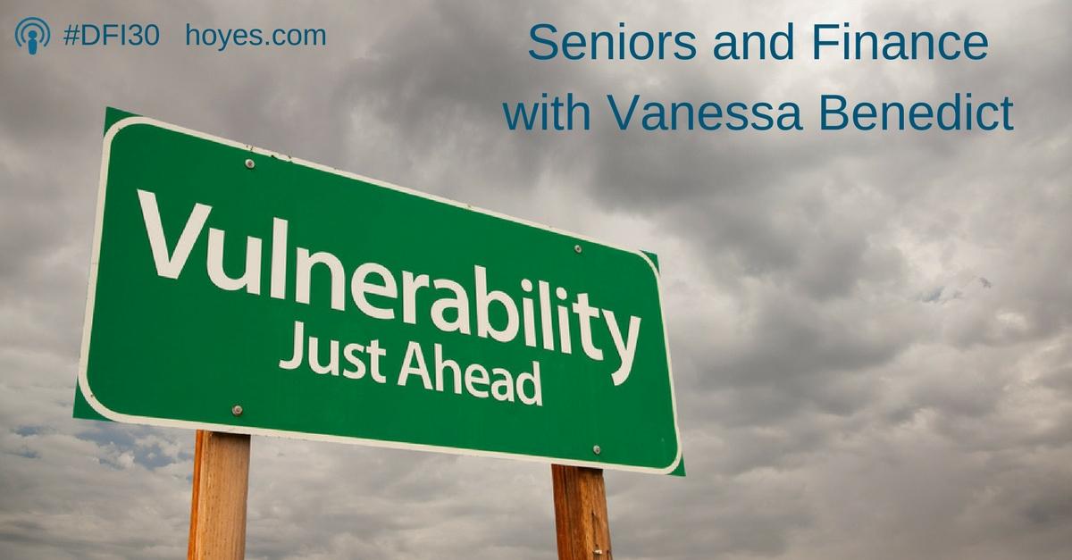 seniors-and-finance-transcript