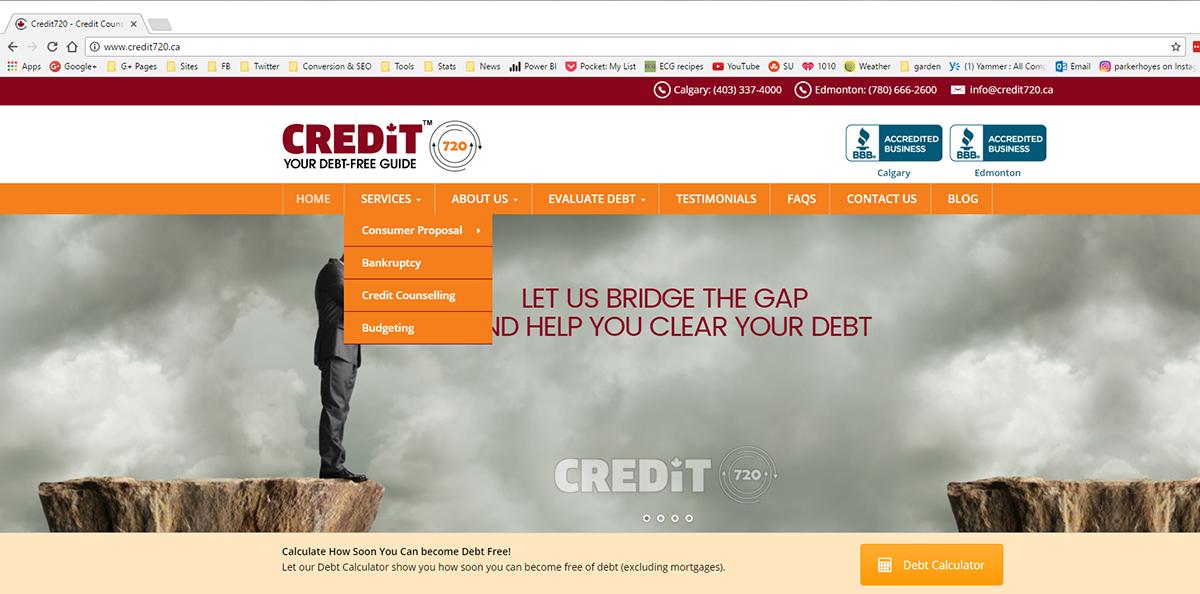 debt-consultant-credit720