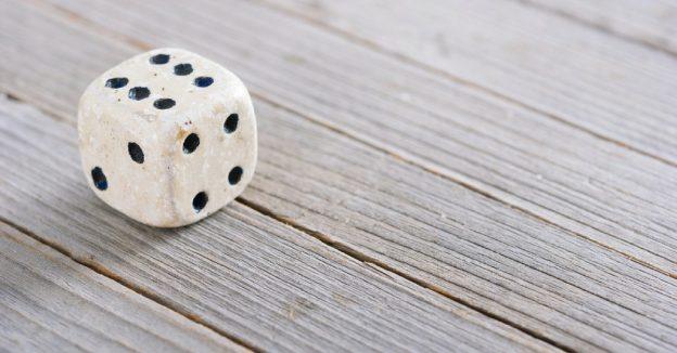 Gambling bankruptcy stories