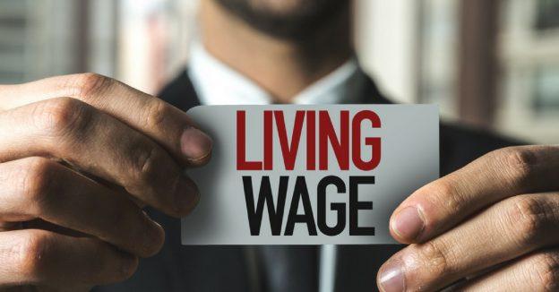 minimum-wage-not-a-living-wage