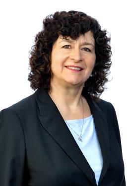Cyndi Michalos-Baker BA, Certified Credit Counsellor