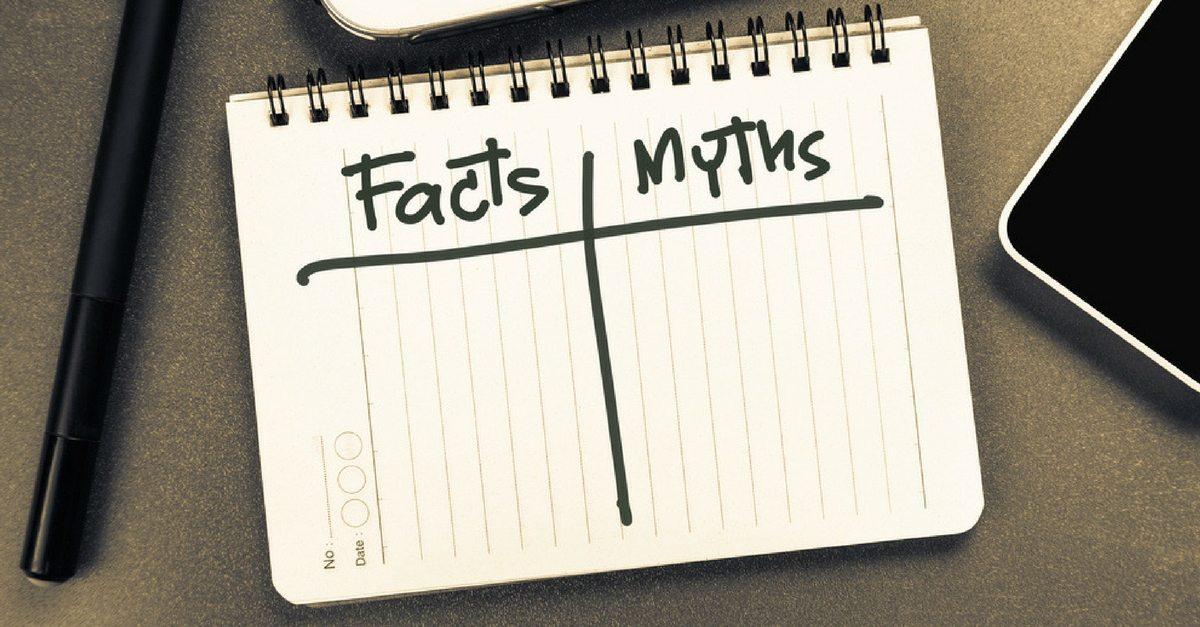 busting-bankruptcy-myths