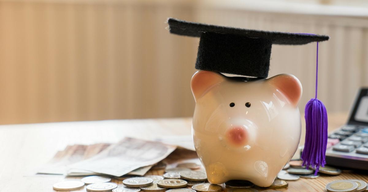 resolve student loans