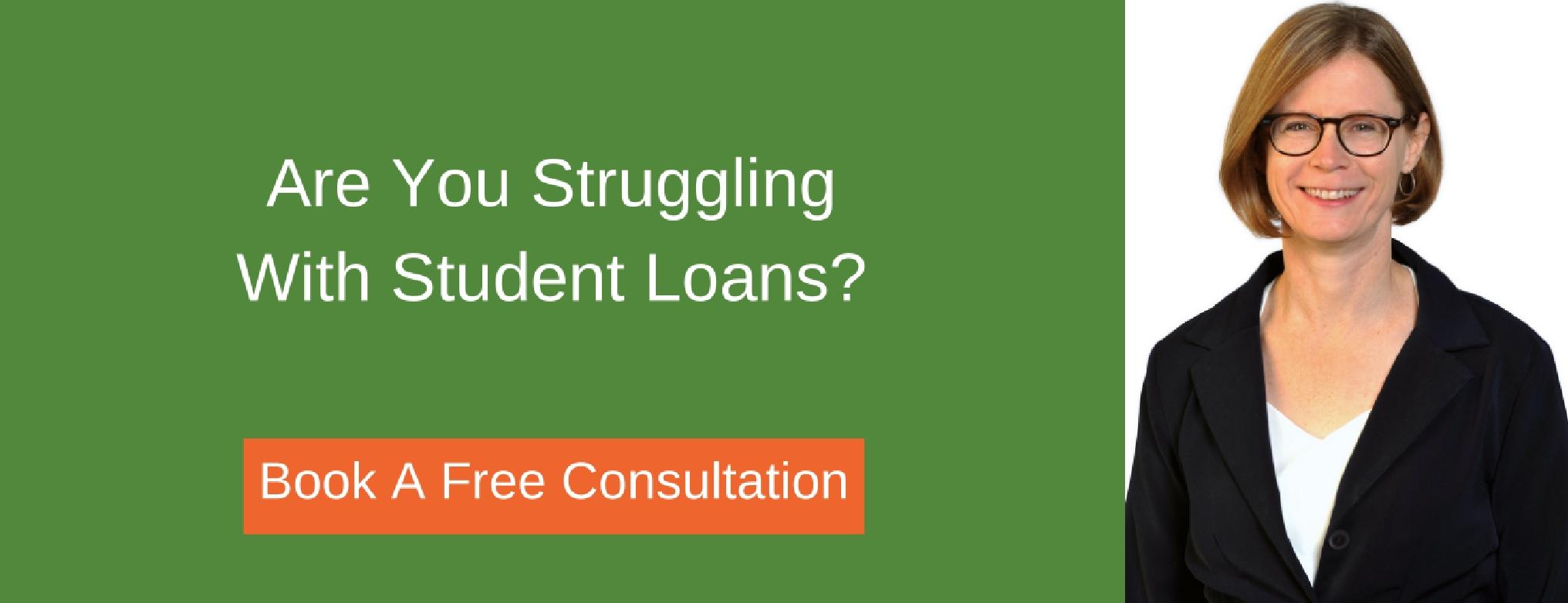 student-loans-meg-cta